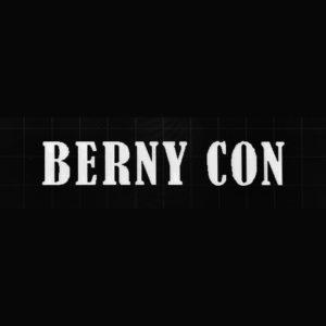 Berny Con